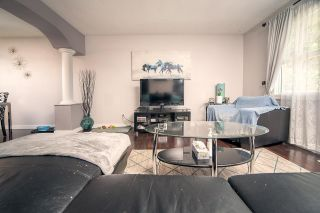 Photo 6: 10310 167A Avenue in Edmonton: Zone 27 House for sale : MLS®# E4251921