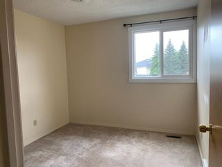 Photo 8: 6 608 Main Street NW: Slave Lake Row/Townhouse for sale : MLS®# A1116192