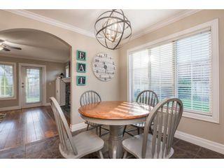 "Photo 6: 86 6449 BLACKWOOD Lane in Chilliwack: Sardis West Vedder Rd Townhouse for sale in ""Cedar Park"" (Sardis)  : MLS®# R2529029"
