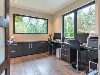 Photo 57: 6455 Phantom Rd in : Na Upper Lantzville House for sale (Nanaimo)  : MLS®# 860246