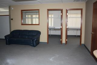 Photo 6: 202 120 2 Avenue NE: Airdrie Office for sale : MLS®# A1108819