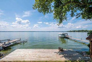 Photo 6: 327 N Lake Drive in Georgina: Historic Lakeshore Communities House (2-Storey) for sale : MLS®# N5304060