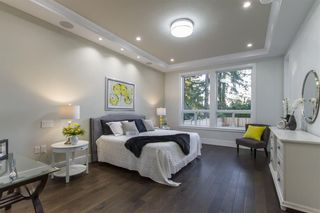 Photo 18: 628 GATENSBURY Street in Coquitlam: Central Coquitlam House for sale : MLS®# R2388731