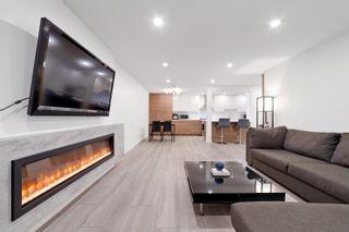 "Photo 1: 212 2381 BURY Avenue in Port Coquitlam: Central Pt Coquitlam Condo for sale in ""RIVERSIDE MANOR"" : MLS®# R2625932"