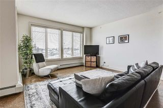 Photo 13: 315 3410 20 Street SW in Calgary: South Calgary Apartment for sale : MLS®# A1052619