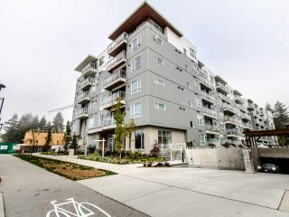 """Photo 2: 102 13963 105A Avenue in Surrey: Whalley Condo for sale in """"HQ Dwell"""" (North Surrey)  : MLS®# R2507111"""
