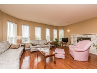 Photo 4: 5125 GEORGIA Street in Burnaby: Capitol Hill BN House for sale (Burnaby North)  : MLS®# R2117809