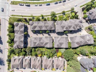 """Photo 14: 48 5839 PANORAMA Drive in Surrey: Sullivan Station Townhouse for sale in """"FOREST GATE"""" : MLS®# R2373372"""