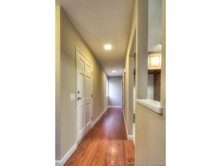 Photo 12: CLAIREMONT Condo for sale : 2 bedrooms : 2929 Cowley Way #H in San Diego