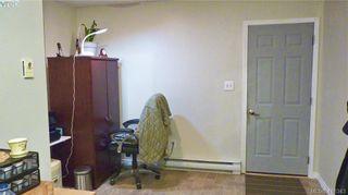 Photo 17: 2123 Amethyst Way in SOOKE: Sk Broomhill House for sale (Sooke)  : MLS®# 825876
