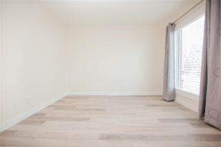 Photo 8: 9103 9105 CONNORS Road in Edmonton: Zone 18 House Duplex for sale : MLS®# E4236932