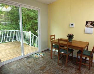 """Photo 12: 37 62790 FLOOD HOPE Road in Hope: Hope Silver Creek Manufactured Home for sale in """"SILVER RIDGE"""" : MLS®# R2456344"""