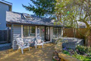 "Photo 23: 182 GRAHAM Drive in Delta: English Bluff House for sale in ""ENGLISH BLUFF"" (Tsawwassen)  : MLS®# R2569825"