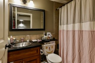 """Photo 56: 15468 37B Avenue in Surrey: Morgan Creek House for sale in """"Ironwood"""" (South Surrey White Rock)  : MLS®# R2573453"""