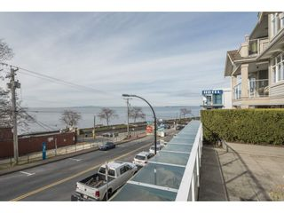 "Photo 5: 112 15621 MARINE Drive: White Rock Condo for sale in ""Pacific Pointe"" (South Surrey White Rock)  : MLS®# R2553233"
