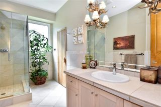 """Photo 12: 447 232 Street in Langley: Campbell Valley House for sale in """"Campbell Valley"""" : MLS®# R2574930"""