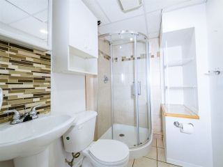 Photo 38: 9207 91 Street in Edmonton: Zone 18 House for sale : MLS®# E4239463