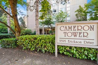 Photo 20: 505 9595 ERICKSON Drive in Burnaby: Sullivan Heights Condo for sale (Burnaby North)  : MLS®# R2621758