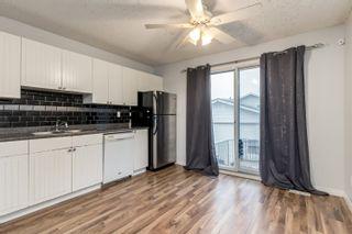 Photo 3: 19 PRINCETON Crescent: St. Albert House Half Duplex for sale : MLS®# E4261401