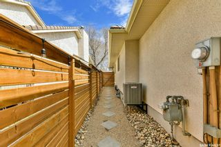 Photo 8: 1626 Wascana Highlands in Regina: Wascana View Residential for sale : MLS®# SK852242