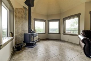 Photo 11: : Rural Parkland County House for sale : MLS®# E4202430