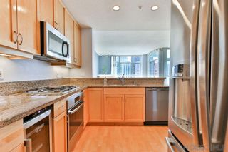 Photo 15: DOWNTOWN Condo for sale : 2 bedrooms : 850 Beech St #1504 in San Diego