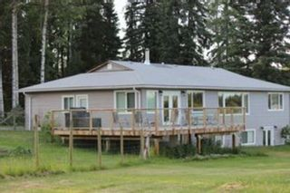 Photo 32: 8488 BILNOR Road in Prince George: Gauthier House for sale (PG City South (Zone 74))  : MLS®# R2548812
