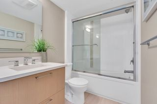 """Photo 16: 201 688 E 18TH Avenue in Vancouver: Fraser VE Condo for sale in """"The Gem"""" (Vancouver East)  : MLS®# R2385649"""