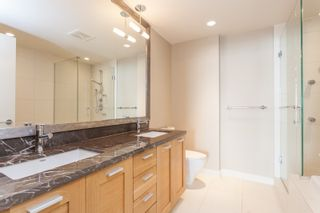 "Photo 5: 502 1473 JOHNSTON Road: White Rock Condo for sale in ""Miramar Tower B"" (South Surrey White Rock)  : MLS®# R2193072"