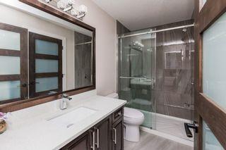 Photo 43: 3104 WATSON Green in Edmonton: Zone 56 House for sale : MLS®# E4244065