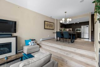 """Photo 14: TH14 166 W 13TH Street in North Vancouver: Central Lonsdale Townhouse for sale in """"VISTA PLACE"""" : MLS®# R2608156"""