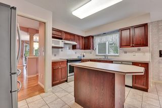 """Photo 17: 296 13888 70 Avenue in Surrey: East Newton Townhouse for sale in """"CHELSEA GARDENS"""" : MLS®# R2621747"""