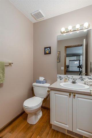 Photo 20: 2 120 Ross Avenue: Cochrane Row/Townhouse for sale : MLS®# A1139858