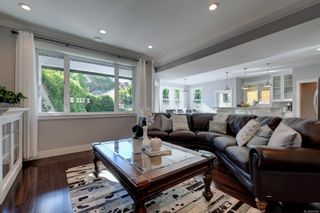 Photo 2: 2348 Nicklaus Dr in Langford: La Bear Mountain House for sale : MLS®# 850308