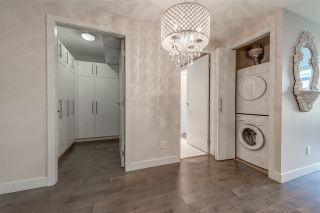 """Photo 17: 407 1133 HOMER Street in Vancouver: Yaletown Condo for sale in """"H&H"""" (Vancouver West)  : MLS®# R2359533"""
