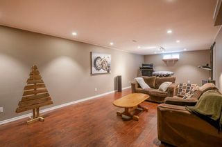 Photo 21: 131 Queensland Circle SE in Calgary: Queensland Detached for sale : MLS®# A1148253