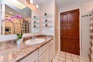 Photo 12: 4128 San Clemente Pl in VICTORIA: SE Gordon Head House for sale (Saanich East)  : MLS®# 783217