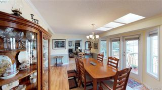 Photo 10: 38 7109 West Coast Rd in SOOKE: Sk West Coast Rd Manufactured Home for sale (Sooke)  : MLS®# 783220