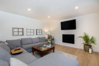 Photo 2: 5274 6 Avenue in Delta: Pebble Hill House for sale (Tsawwassen)  : MLS®# R2477248