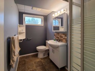 "Photo 25: 721 VEDDER Crescent: Spruceland House for sale in ""SPRUCELAND"" (PG City West (Zone 71))  : MLS®# R2615564"