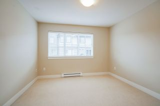 """Photo 22: 64 2501 161A Street in Surrey: Grandview Surrey Townhouse for sale in """"HIGHLAND PARK"""" (South Surrey White Rock)  : MLS®# R2554054"""