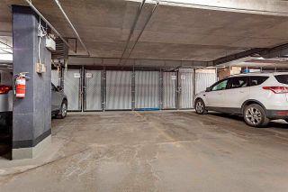 Photo 45: 319 10421 42 Avenue in Edmonton: Zone 16 Condo for sale : MLS®# E4241411