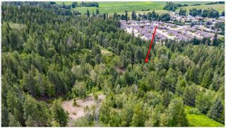 Photo 22: 2550 Southwest 10 Street in Salmon Arm: Foothill SW Vacant Land for sale : MLS®# 10209597