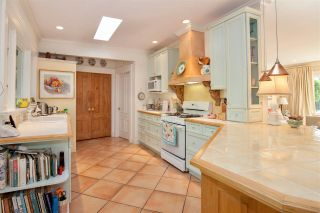 Photo 12: 1430 31ST Street in West Vancouver: Altamont House for sale : MLS®# R2541449