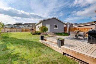 Photo 27: 345 NOLANFIELD Way NW in Calgary: Nolan Hill Detached for sale : MLS®# A1037738