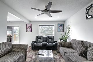 Photo 18: 72 CARMEL Close NE in Calgary: Monterey Park Detached for sale : MLS®# A1101653