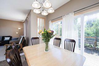 Photo 26: 420 Eversyde Way SW in Calgary: Evergreen Detached for sale : MLS®# A1125912