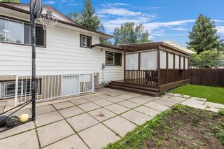 Photo 11: 4772 Rundlehorn Drive NE in Calgary: Rundle Detached for sale : MLS®# A1144252