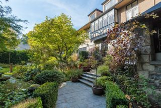 Photo 41: 1526 Angus Drive in Vancouver: Home for sale : MLS®# R2083285