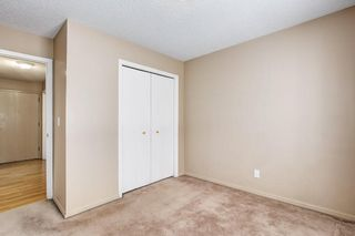 Photo 17: 107 835 19 Avenue SW in Calgary: Lower Mount Royal Condo for sale : MLS®# C4117697